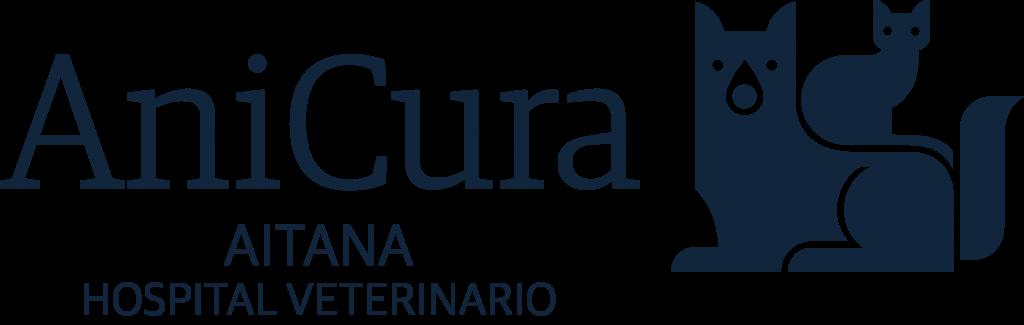 AniCura Aitana Hospital Veterinario